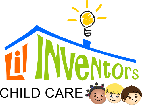 Lil Inventors Child Care